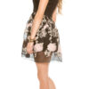 eeMesh_Skater_Mini_Dress_with_Embroidery__Color_BLACK_Size_ML_0000R140_SCHWARZ_6