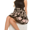 eeMesh_Skater_Mini_Dress_with_Embroidery__Color_BLACK_Size_ML_0000R140_SCHWARZ_7