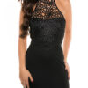 ooKouCla__midi_Pencildress_with_crochet__Color_BLACK_Size_12_0000K18307_SCHWARZ_33