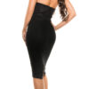 ooKouCla__midi_Pencildress_with_crochet__Color_BLACK_Size_12_0000K18307_SCHWARZ_34