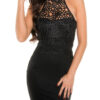 ooKouCla__midi_Pencildress_with_crochet__Color_BLACK_Size_12_0000K18307_SCHWARZ_35