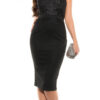 ooKouCla__midi_Pencildress_with_crochet__Color_BLACK_Size_12_0000K18307_SCHWARZ_36