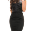 ooKouCla__midi_Pencildress_with_crochet__Color_BLACK_Size_12_0000K18307_SCHWARZ_37