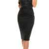 ooKouCla__midi_Pencildress_with_crochet__Color_BLACK_Size_12_0000K18307_SCHWARZ_38