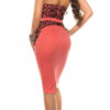 ooKouCla__midi_Pencildress_with_crochet__Color_CORAL_Size_14_0000K18307_CORAL_10