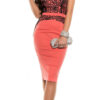 ooKouCla__midi_Pencildress_with_crochet__Color_CORAL_Size_14_0000K18307_CORAL_11