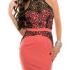 ooKouCla__midi_Pencildress_with_crochet__Color_CORAL_Size_14_0000K18307_CORAL_12