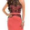 ooKouCla__midi_Pencildress_with_crochet__Color_CORAL_Size_14_0000K18307_CORAL_15
