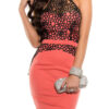 ooKouCla__midi_Pencildress_with_crochet__Color_CORAL_Size_14_0000K18307_CORAL_9