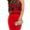 ooKouCla__midi_Pencildress_with_crochet__Color_RED_Size_10_0000K18307_ROT_25
