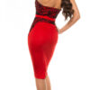 ooKouCla__midi_Pencildress_with_crochet__Color_RED_Size_10_0000K18307_ROT_26