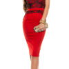 ooKouCla__midi_Pencildress_with_crochet__Color_RED_Size_10_0000K18307_ROT_27