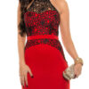 ooKouCla__midi_Pencildress_with_crochet__Color_RED_Size_10_0000K18307_ROT_29