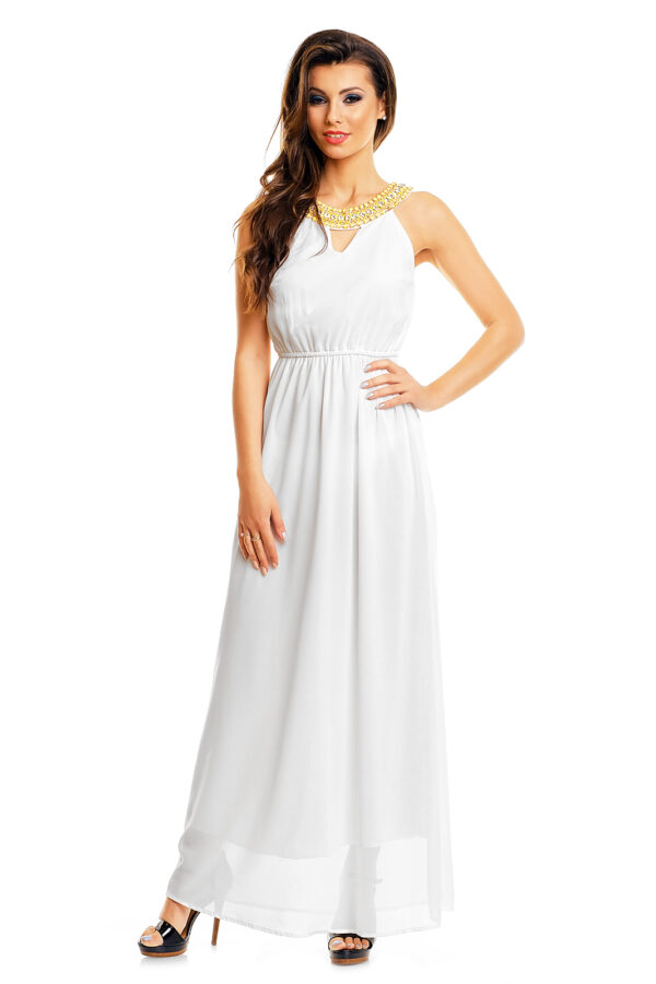 dress-maia-hemera-fe019-white-3-pcs~2
