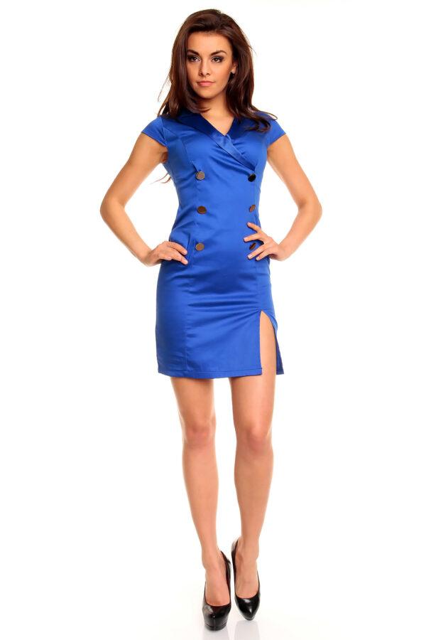 dress-mayaadi-hs-290-blue-6-pieces-2