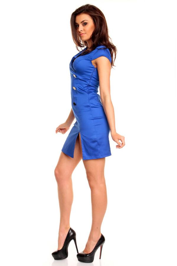 dress-mayaadi-hs-290-blue-6-pieces-3