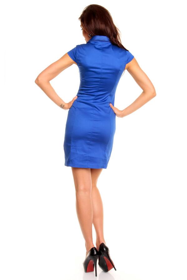 dress-mayaadi-hs-290-blue-6-pieces-4