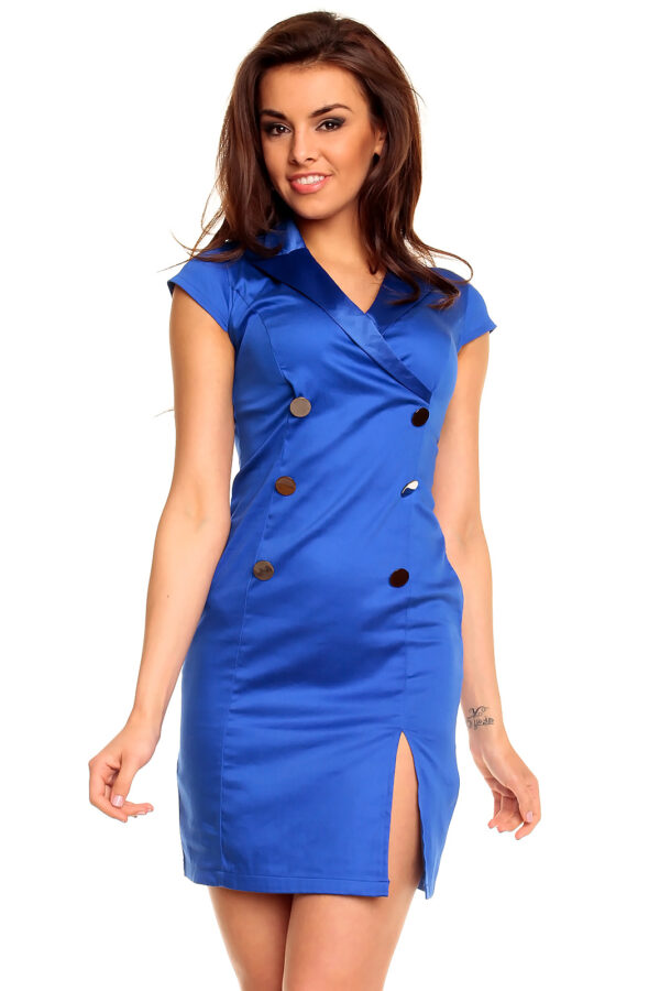 dress-mayaadi-hs-290-blue-6-pieces