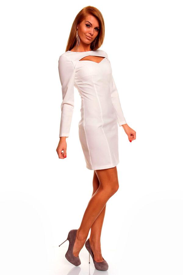 dress-mayaadi-hs-5036-white-2-pcs~3
