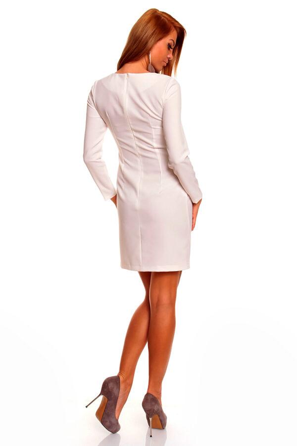 dress-mayaadi-hs-5036-white-2-pcs~4