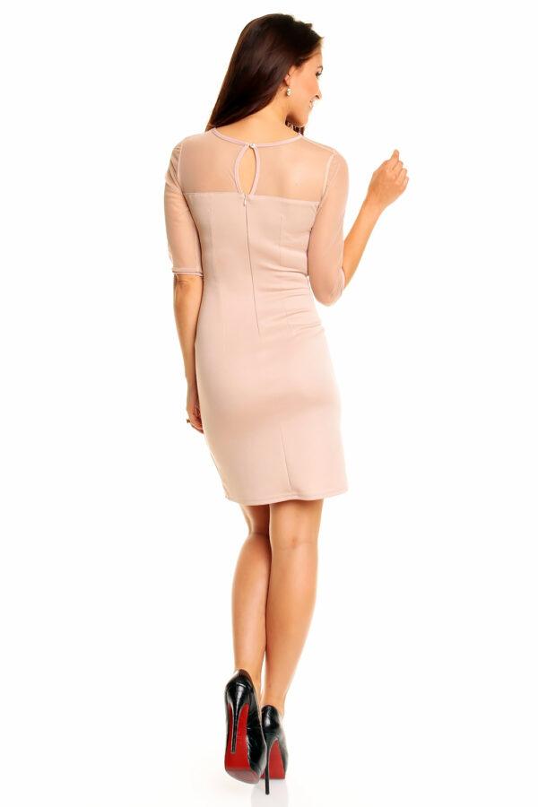 dress-mayaadi-hs-5099-beige-4-pcs-4