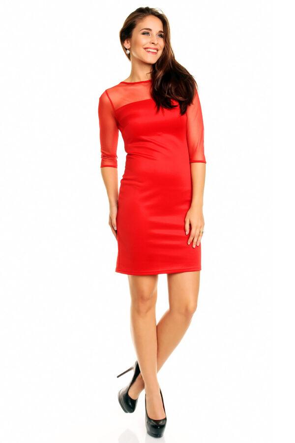 dress-mayaadi-hs-5099-red-4-pcs-2