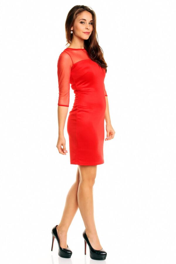 dress-mayaadi-hs-5099-red-4-pcs-3