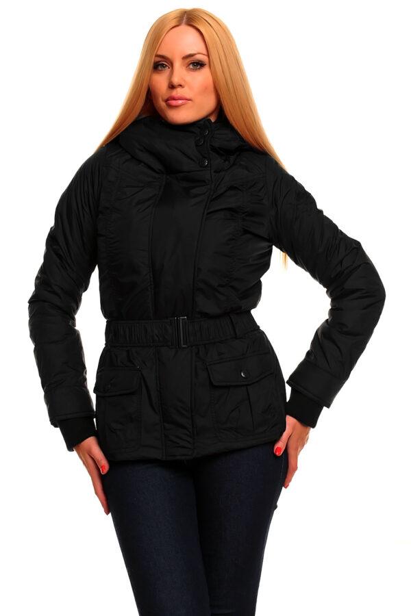jacket-fresh-made-d5016n44079c-black-xl