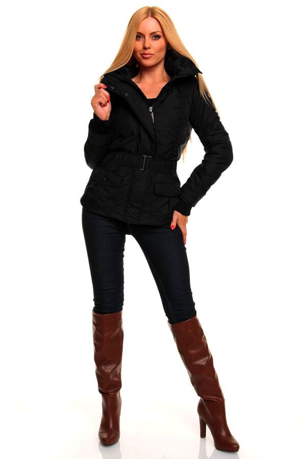 jacket-fresh-made-d5016n44079c-black-xl~2