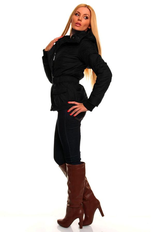 jacket-fresh-made-d5016n44079c-black-xl~3
