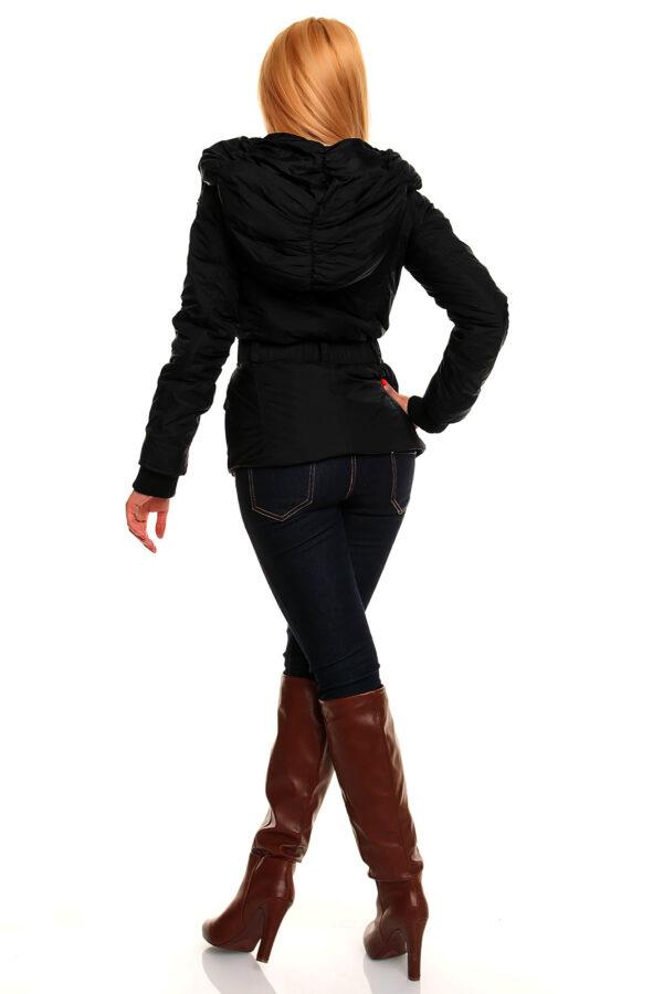 jacket-fresh-made-d5016n44079c-black-xl~4