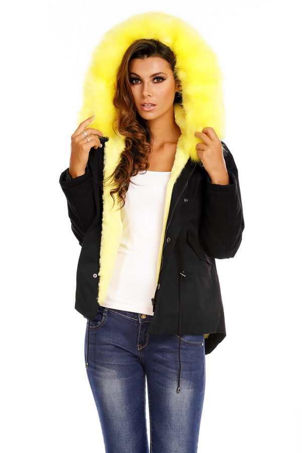 jacket-kzell-7928-black-yellow-b-1-pcs