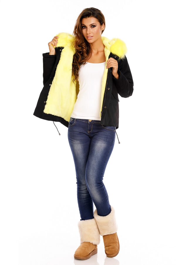 jacket-kzell-7928-black-yellow-b-1-pcs~2