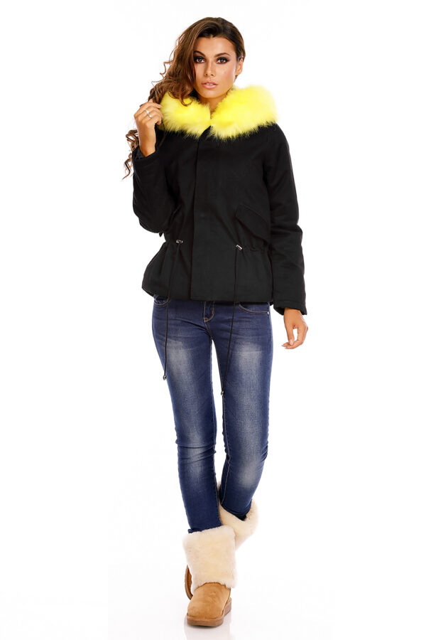 jacket-kzell-7928-black-yellow-b-1-pcs~3