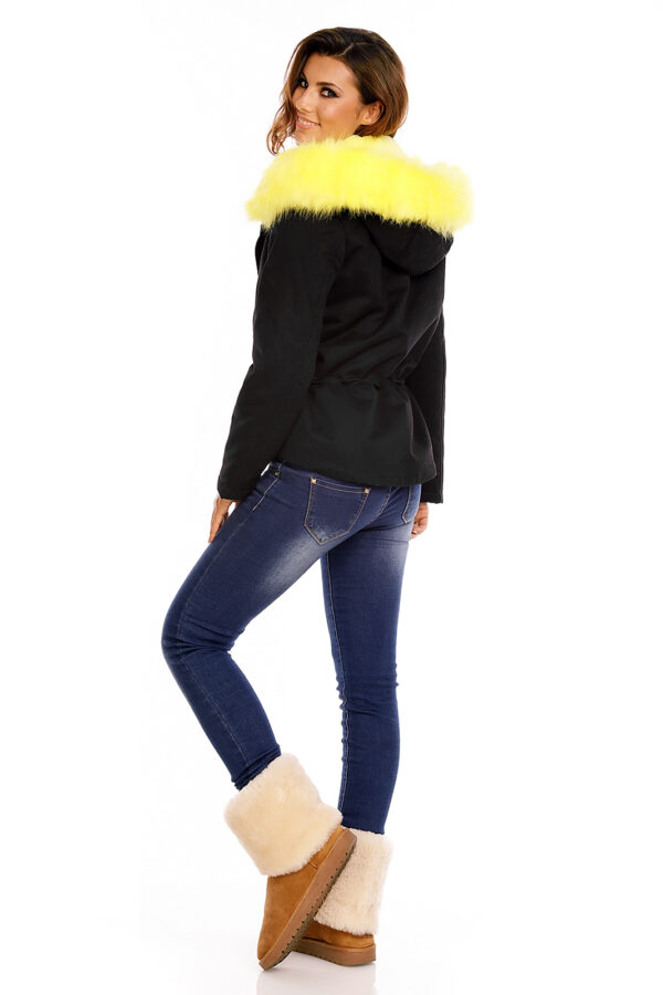 jacket-kzell-7928-black-yellow-b-1-pcs~5