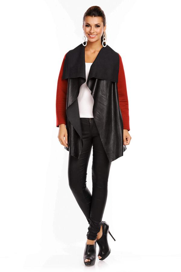 jacket-trenchcoat-g1-moda-6314-black-bordeaux-1-pieces~2