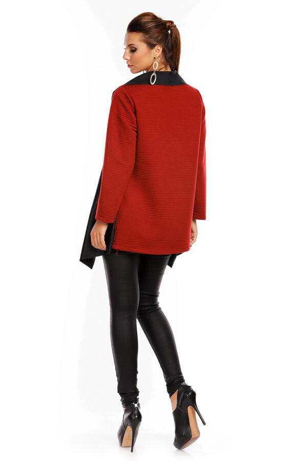 jacket-trenchcoat-g1-moda-6314-black-bordeaux-1-pieces~4
