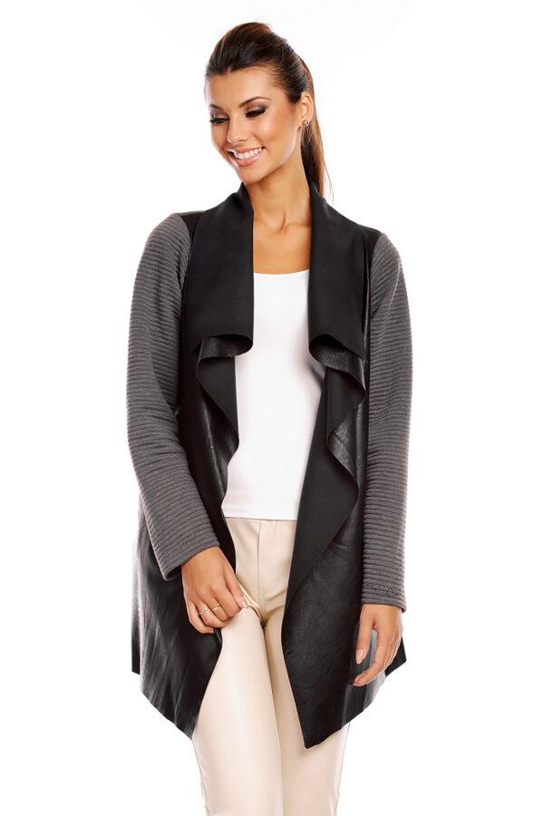 jacket-trenchcoat-g1-moda-6314-black-grey-1-pieces