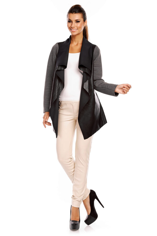 jacket-trenchcoat-g1-moda-6314-black-grey-1-pieces~2