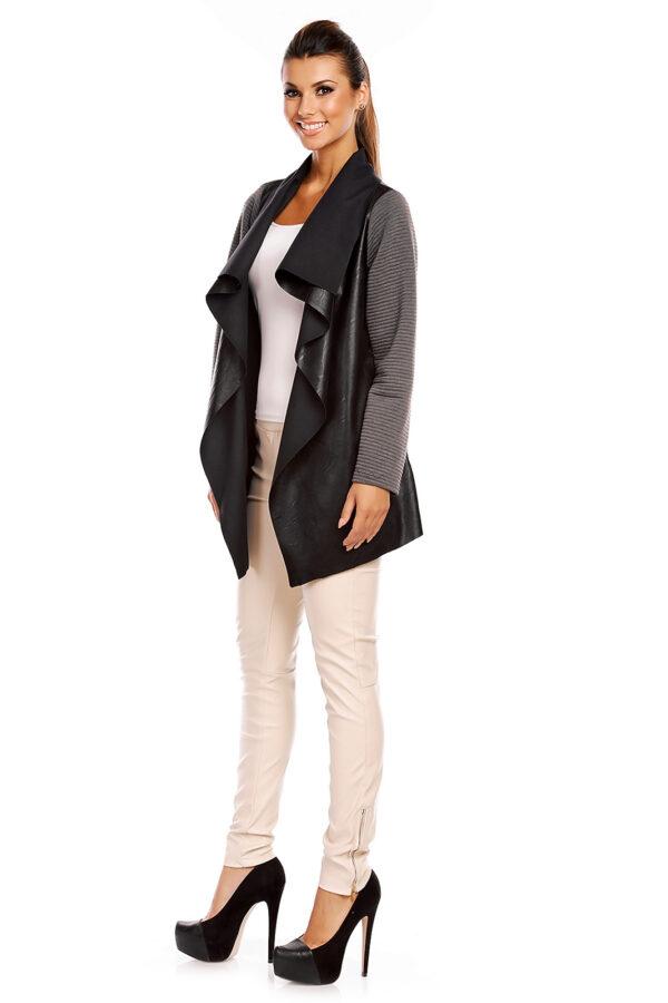 jacket-trenchcoat-g1-moda-6314-black-grey-1-pieces~3