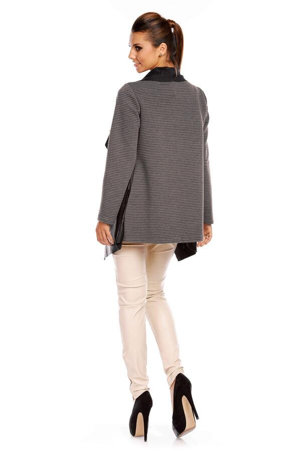 jacket-trenchcoat-g1-moda-6314-black-grey-1-pieces~4