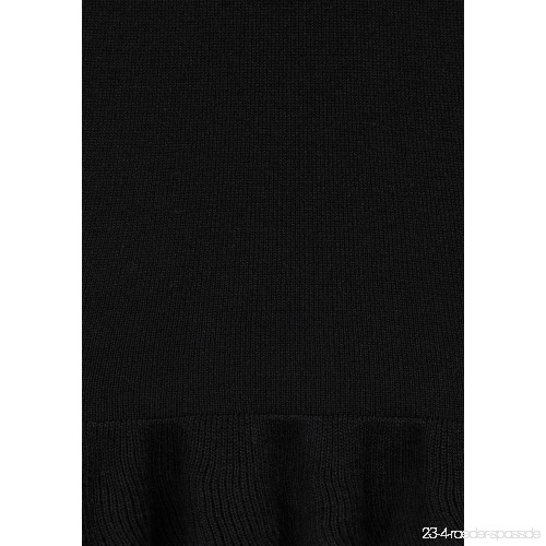 aniston-rundhalspullover-mit-ruschen-verziert-damen-pullover-in-weicher-feinstrick–17702-500x500_0