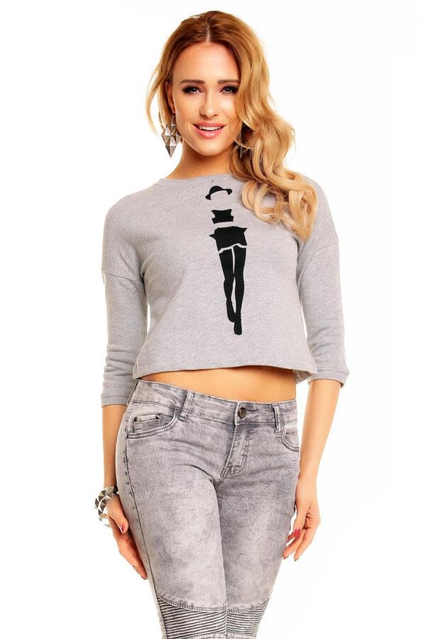 blouse-chic-et-jeune-30905-grey-3-pcs