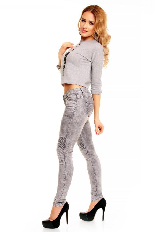blouse-chic-et-jeune-30905-grey-3-pcs~3