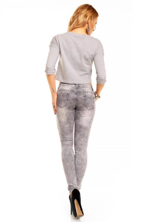 blouse-chic-et-jeune-30905-grey-3-pcs~4