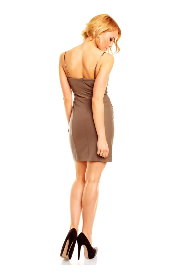dress-leder-lucy-10275-brown-3-pieces~4