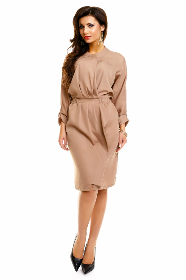 dress-osley-r1952-brown-2-pieces~2