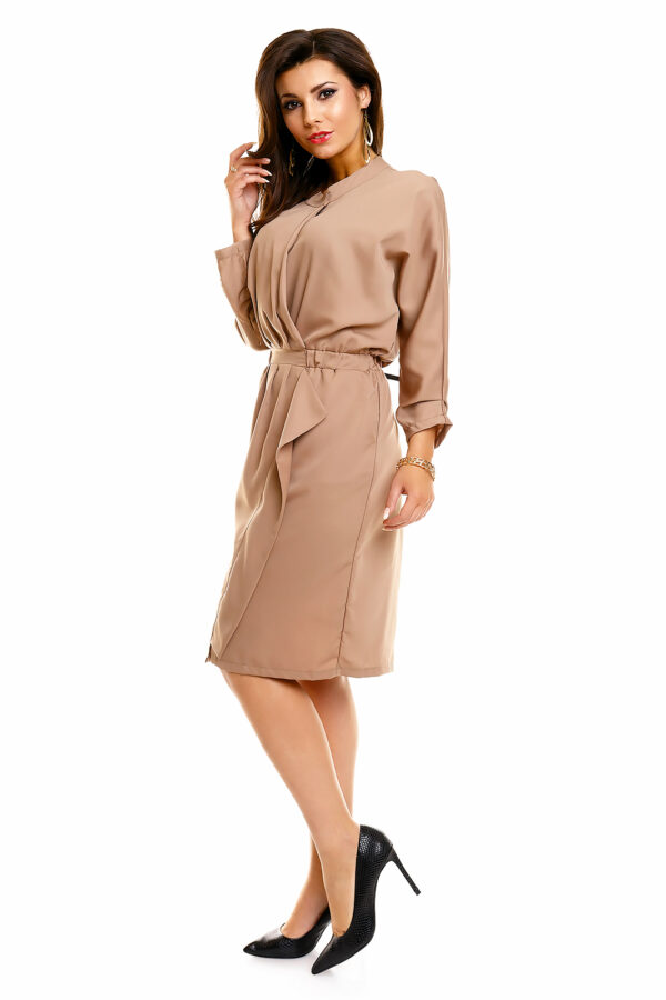 dress-osley-r1952-brown-2-pieces~3