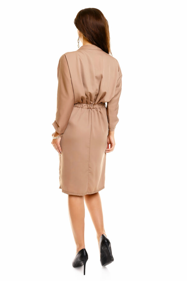dress-osley-r1952-brown-2-pieces~4