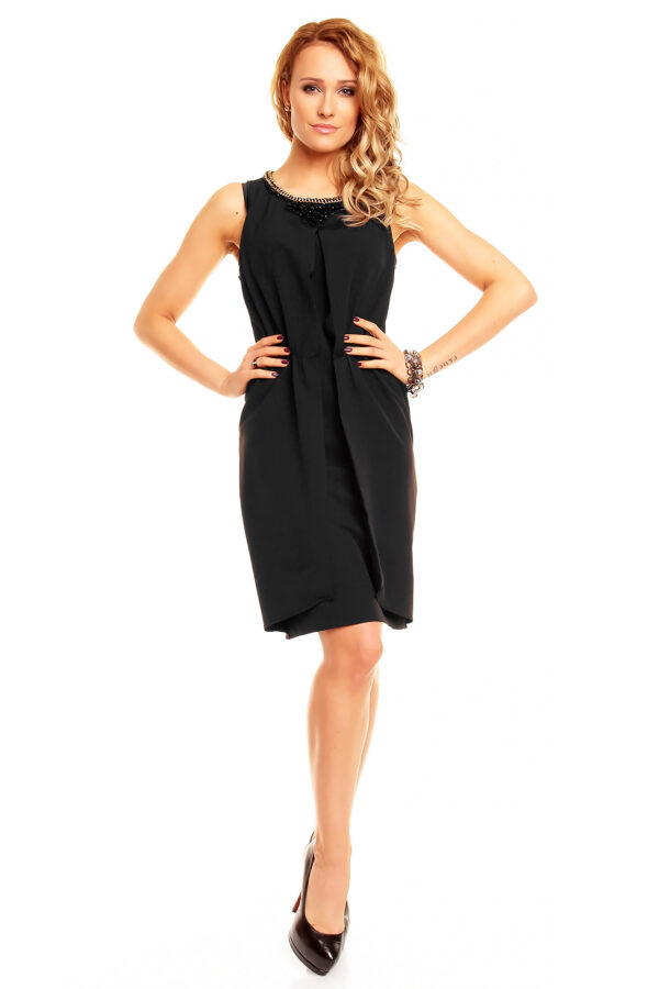 dress-unika-b-022-black-3-pieces~2